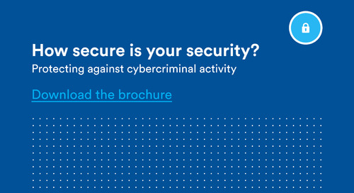 The Security-of-Security