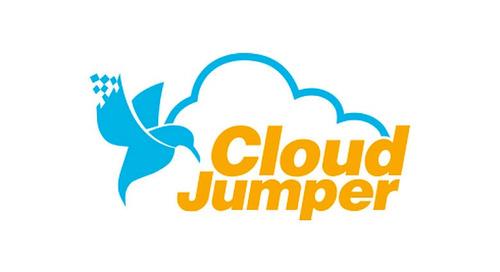 Case Study: ISV Expands Market and Improves Margins using Neverfail Cloud