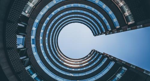 Using RL6 To Drive Enterprise Risk Management