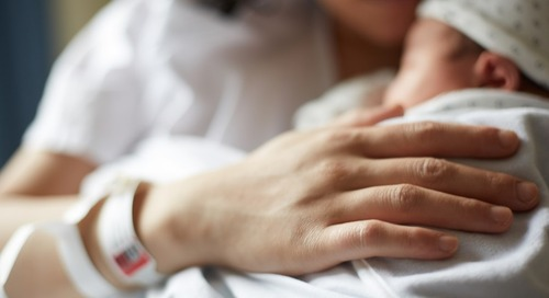 Are We Closer to Providing Personalized Patient Experience?