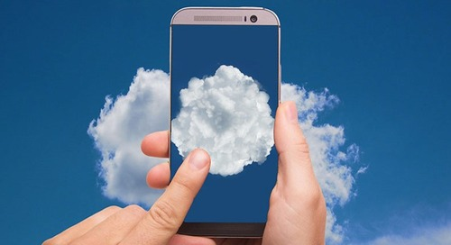 Cloud Technology: are you ready?