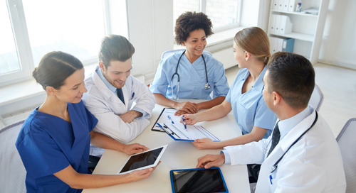 When To Review Healthcare Policies And Procedures