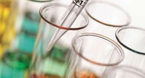 Bioanalytics and Biomarker Services