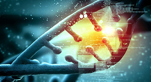 Can Genomic Medicine Enhance Development?