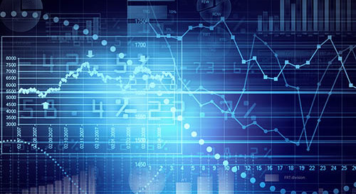 Three Ways To Thrive As Regulators Raise The Bar on Data Integrity Requirements