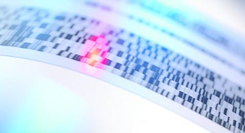 Pharmacogenomics: Precision Medicine Tailored to Your Needs
