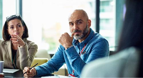 Strategies for Working with Global Regulatory Agencies