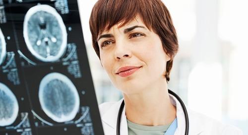4 Major Challenges For Measuring Brain Metastases