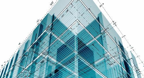 VDC and Its Applications in BIM: A Quick Look at Fundamentals