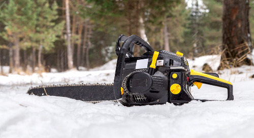 5 Tips for Keeping Tools and Equipment Safe in the Winter [VIDEO]