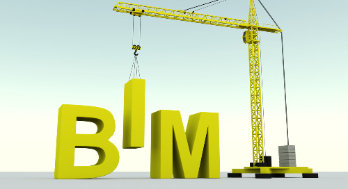 How BIM Creates Efficiencies and Boosts Construction Profit