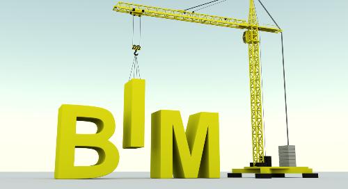 How BIM Creates Efficiencies and Boosts Construction Profit