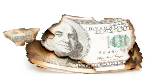 You're Burning Money Every Month on Job Submittals