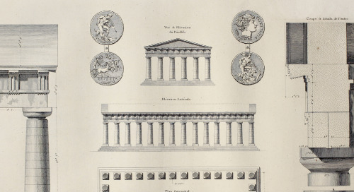 Ancient Architecture and the Human Need to Construct