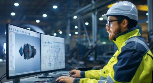 5 Ways to Find BIM and CAD Training