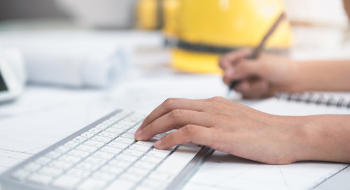 From Paper to PC: Why Estimators Are Adopting BIM Technology