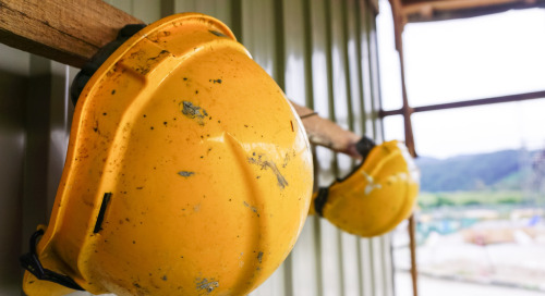 OSHA Standards 101: How to Maintain Safety Compliance