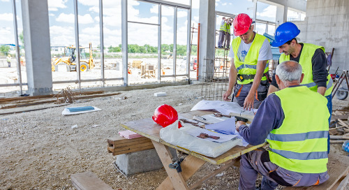 The OSHA Certification Myth: How to Monitor Worker Documentation