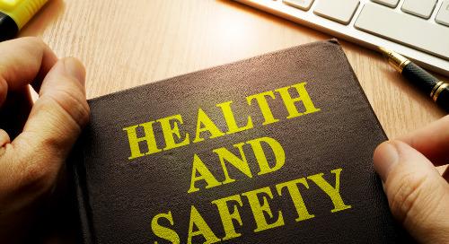 What is OSHA 10?
