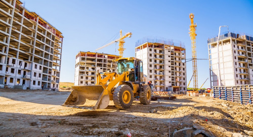 How to Manage Your Construction Operations With Telematics