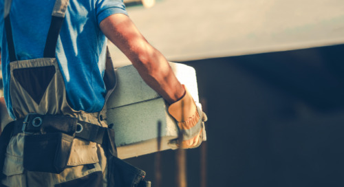 Contractors Liable for Unpaid Wages — Is This a National Trend?