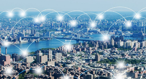 Can IoT Change the MEP Industry?