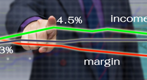 4 Margin-killing Construction Estimating Errors—and How to Avoid Them