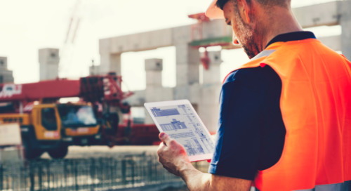 How VDC and BIM Service Providers Keep Data Safe