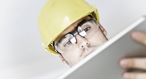 Overcoming the Construction Labor Shortage with Good Hiring Strategies