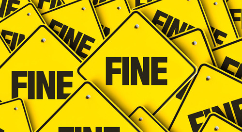 4 Ways Labor Management Software Can Help Avoid OSHA Violations