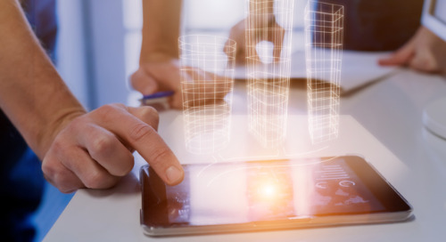 Preparing for Digital Transformation in the AEC Industry