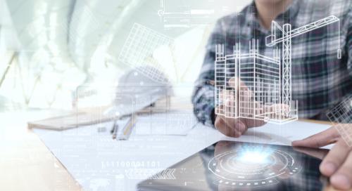 Les trois C : Connected, Content-enabled, et Constructible