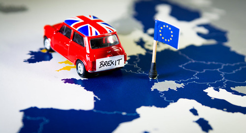 How Will Brexit Impact Your Construction Project in the UK?