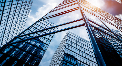How Digital Transformation has Changed in the Past Year in Construction