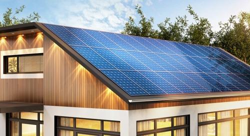 Efficacité énergétique & BIM