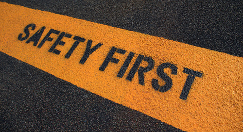 How Does NYC's Construction Safety Training Law (LL196) Impact You?