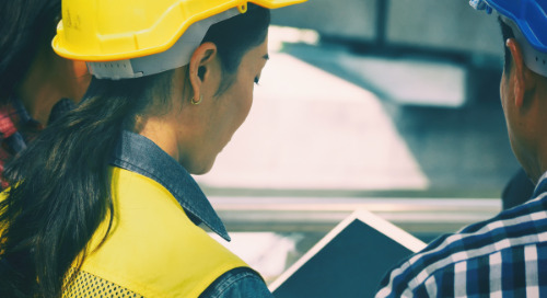 4 Steps to Achieving True Construction Collaboration
