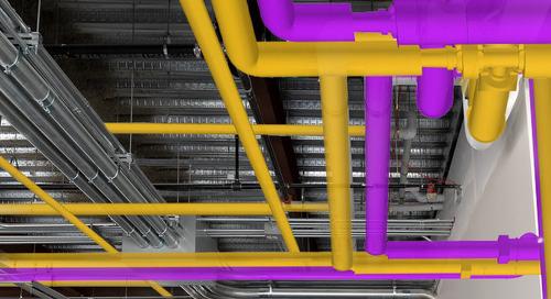 7 Tipps für eine erfolgreiche HLSKE-Planung und Installation