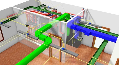 5 Ways to Improve Your Electrical Workflow