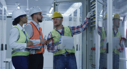 3 Surprising Ways the Constructible Process Impacts Owners and Facility Managers