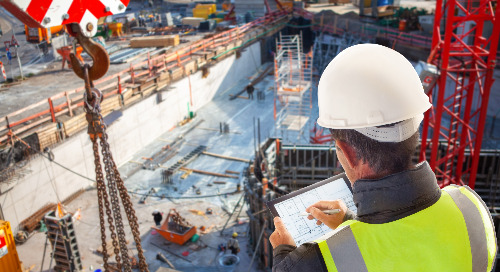 Should Trends in the Construction Industry Make You Rethink Your Estimating Processes?