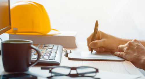 How to Calculate the ROI of Construction Estimating Software