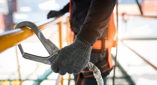 Are You Unknowingly Putting Your Construction Crews at Risk?