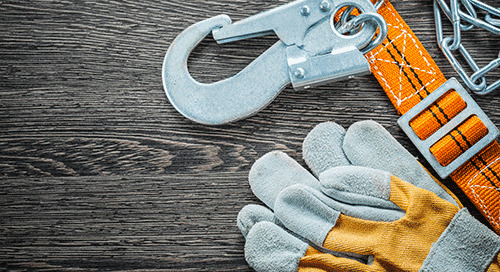 3 Key Challenges Safety Managers Need to Face Every Day