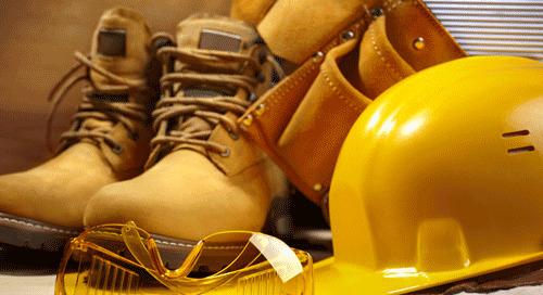 How to Address the Who, When, and Where to Ensure a Safer Construction Site