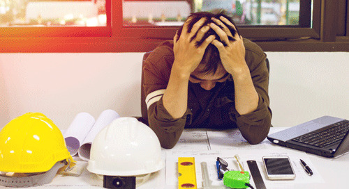 The General Contractor's Guide to a Stress-free 2020