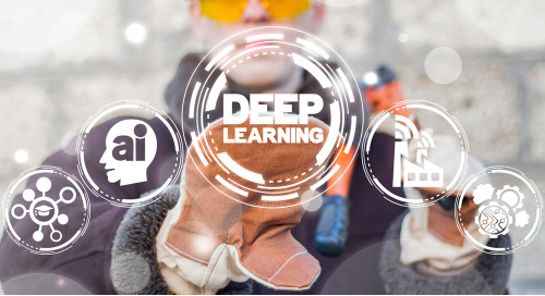 Deep Learning in Construction: What's Possible Now and in the Future