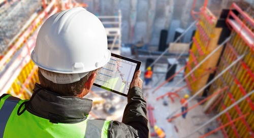 4 Ways Contractors Can Use Business Intelligence