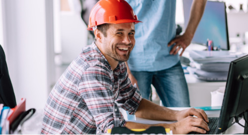 The Intangible Benefits of Standardization in Construction