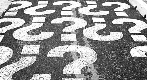 BIM Quiz: Test Your Knowledge